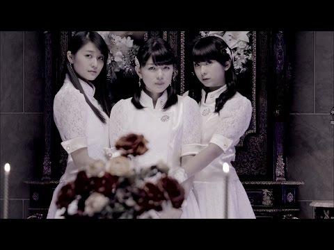 『乙女の逆襲』 PV [A Girl's Counterattack](アンジュルム #ANGERME  )