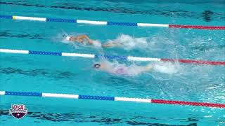 Nonton 2015 Mutual Of Omaha Duel In The Pool   400 Freestyle Relay   Women Film Subtitle Indonesia Streaming Movie Download