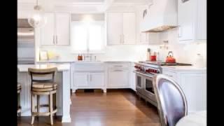 Stunning West Hartford Kitchen Renovation