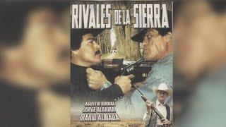 Rivales De La Sierra (1993)