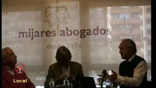 29/03/2019 Desarrollo Rural y Patrimonio Arqueológico en Asturias ¿Qui prodest? ¿Qui custodit?