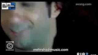 Mershad - Ashegho Mashoogh