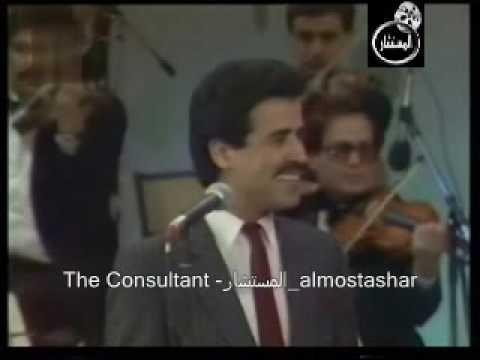 عصام رجي - البنت بتكبر قبل الشاب