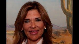 Video GOBERNADORA PRIISTA DE SONORA PREPARA GOLPE CONTRA OPOSICIÓN MP3, 3GP, MP4, WEBM, AVI, FLV Juli 2018