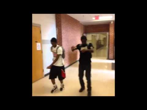 dancing - Funny Dancing Vines compilations #3. Enjoy! Subscribe for More Every Week!