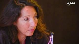 رجال أعمال النمسا يلتئمون في ملتقى بالمغرب
