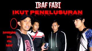Video PENELUSURAN JAM 2 MALAM DI DAERAH PETOBO PART 2 -  Yusmanto/Ibaf Fabi 🔥 MP3, 3GP, MP4, WEBM, AVI, FLV Desember 2018