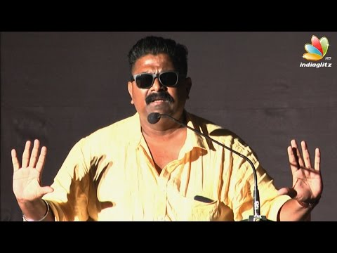 Dont-watch-my-films-and-Mani-Ratnam-movies--Mysskin-Speech-S-Balachander