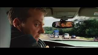 Nonton Mirrors  2008    Jump Scare Scene Film Subtitle Indonesia Streaming Movie Download