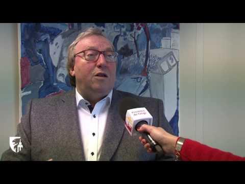 La Province de Liège soutient le 9ème art... la BD!