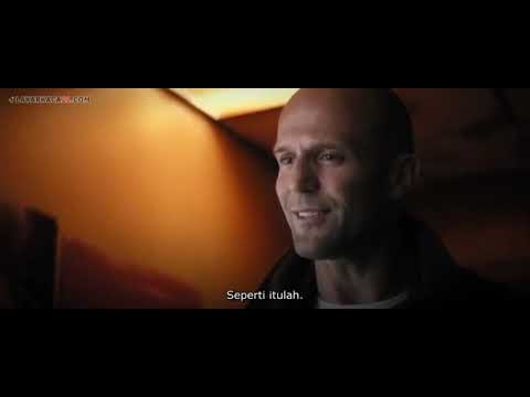 Transporter 5 New English movie