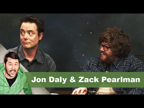 Daly - Check out the merch store: http://bit.ly/dougMerch Doug Benson is back with another episode of Getting Doug with High. Visit http://buddysmokingproducts.com/...