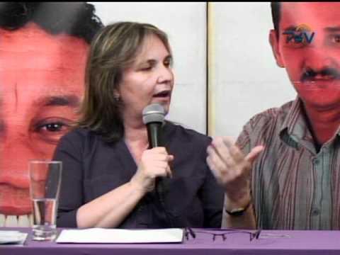 Debate dos Fatos na TVV ed.14 27/05/2011(1/4)