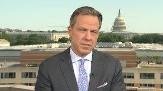 Video Tapper: CNN told not to report city Trump revealed MP3, 3GP, MP4, WEBM, AVI, FLV Januari 2018