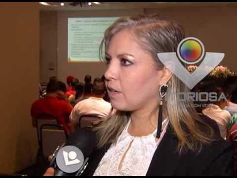 Profissionais do SAMU participam de capacitação em Uberlândia