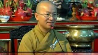 Hạnh phúc khi là Phật tử- Phan 05