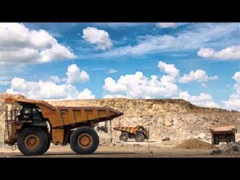 Notícias de Mineração Brasil (14/02/2014) - Mirabela, Yamana e MMX