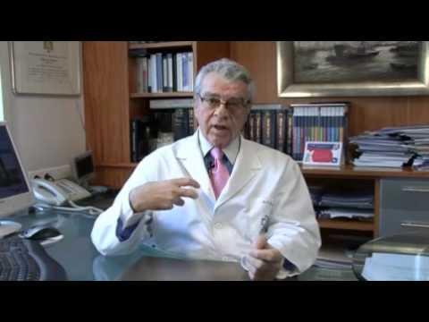 ¿Se puede reconstruir la mama de forma inmediata en caso de extirpación? - Dr. Enrique Bassas