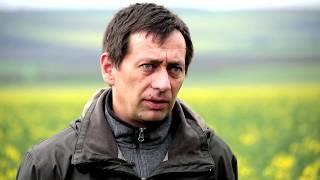 Ajtai György, a Szerencsi Mezőgazdasági Zrt. növénytermesztési ágazatvezetője osztotta meg velünk tapasztalatait a Clearfield repce technológiáról.