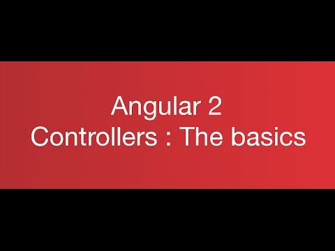 angular2-controllers
