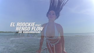 El Roockie Ft Ñengo Flow – Déjate Llevar (Official Video) videos