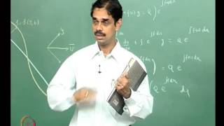 Mod-01 Lec-31 Lecture 31 : Premixed Flame Acoustic Interaction - 2
