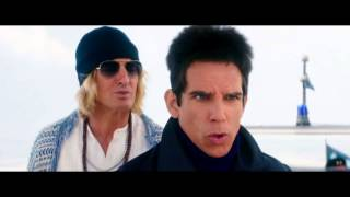Nonton Zoolander 2    Trailer C Doblado Film Subtitle Indonesia Streaming Movie Download