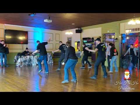 The Bulls - Dance Monkey Montage!