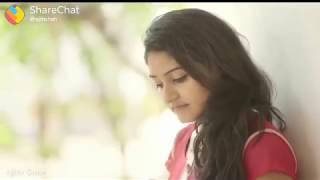 Video Romantic New Malayalam Whatsapp Status Video MP3, 3GP, MP4, WEBM, AVI, FLV November 2018