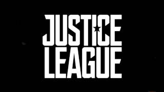 Video Justice League Trailer Song - Come Together [DRUMS] MP3, 3GP, MP4, WEBM, AVI, FLV Maret 2018
