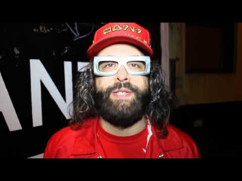 The 6th Annual Staten Island Comedy Festival Headlining Judah Friedlander @ Eve's Lounge