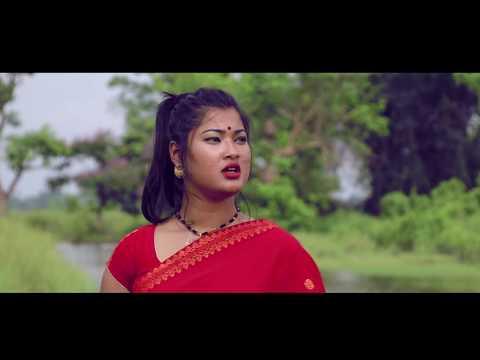 Video Majuli - Cover By Shruti Kashyap | Nilotpal Bora | Pancham | Assamese Song download in MP3, 3GP, MP4, WEBM, AVI, FLV January 2017