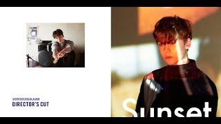Seventeen drop stunning individual cuts for special album 'Director's Cut'
