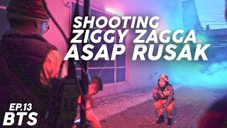 Video Dibalik Scene Ziggy Zagga TER-SWAG | Ziggy Zagga Diary Ep.13 MP3, 3GP, MP4, WEBM, AVI, FLV Juni 2019