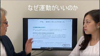 脳検TV第15回