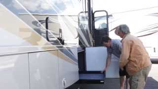 Airdrie (AB) Canada  city photos gallery : Sunridge RV - Airdrie, Alberta Canada | Motor Homes