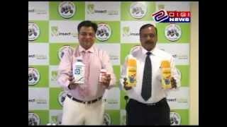Video Hakama Nuvan & Pulsar- Insecticides India Ltd MP3, 3GP, MP4, WEBM, AVI, FLV Juni 2018