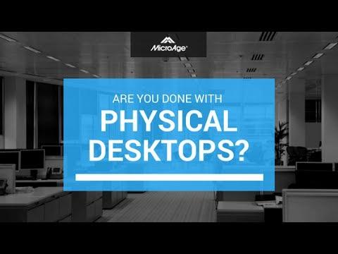 VMware Horizon 7 Licensing Quick Overview
