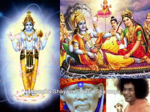 Video Chandra Vadana Kamala Nayana - Sai Narayana Bhajan (Students) download in MP3, 3GP, MP4, WEBM, AVI, FLV January 2017