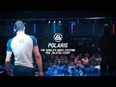 Polaris 7 Highlights