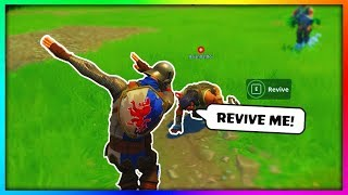 5 Ways To Get BANNED in Fortnite: Battle Royale