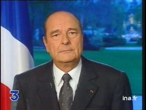 【フランス発】来日回数46回 最強の親日大統領 ジャック=シラクが遺したエスプリ
