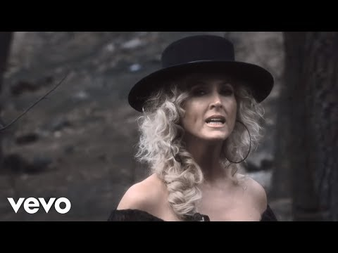 Video Little Big Town - When Someone Stops Loving You download in MP3, 3GP, MP4, WEBM, AVI, FLV January 2017