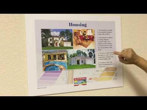 Skype - Важные вопросы при покупке земли во Флориде