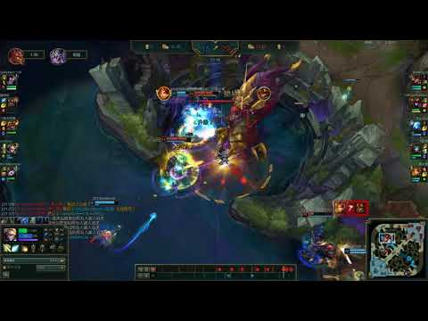 Baron  steal A___A (видео)