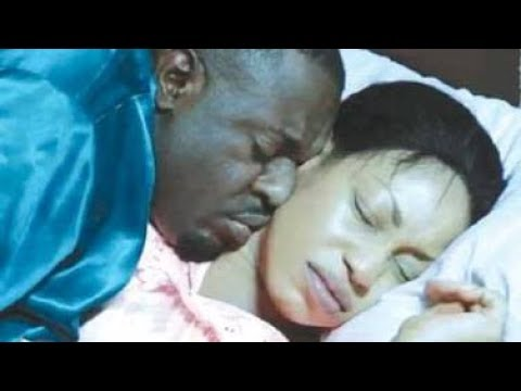 New Movie, Share My Bed (Rita Dominic) - 2019 Latest Nigerian Nollywood Movie