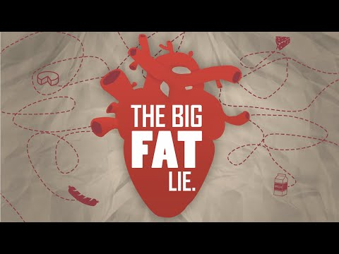 'The Big FAT Lie' Trailer