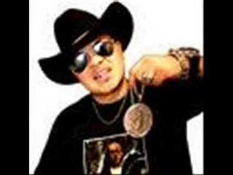 Grillz w/ Paul Wall And Chingo Bling (Houston Remake)