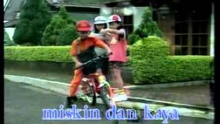 Download lagu Lagu Anak Tukang Pos Mp3