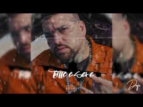 Niko Pandetta - Tutte e Sere (Paloma Remix)